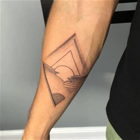 geometric tattoo artist san francisco form8 tattoo 72 photos 69 reviews tattoo 3049 22nd