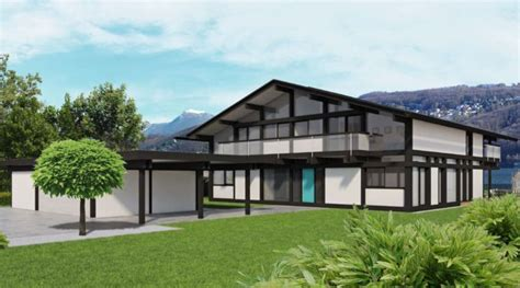 german house design german style house plans open design