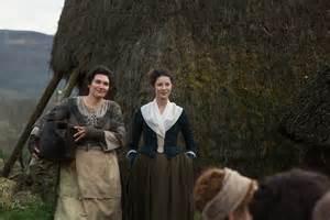 Outlander season 1 outlander 2014 tv series photo 37526371