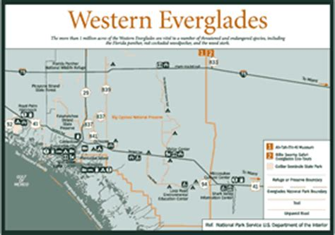 map of ten thousand islands florida sherpa guides florida florida everglades