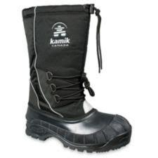canadian tire mens winter boots kamik supreme winter boots s canadian tire