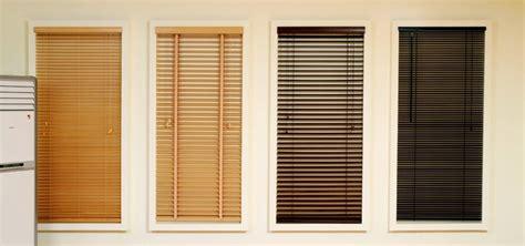 louver drapes 50mm slat wooden venetian louver blinds buy venetian