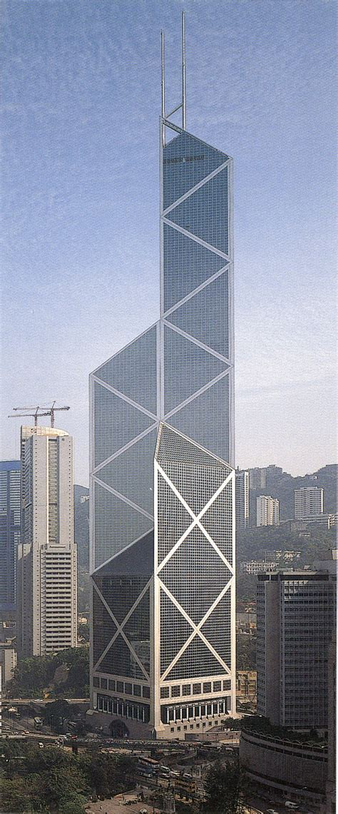 hk china bank top 10 architects ashleyattwood1 s