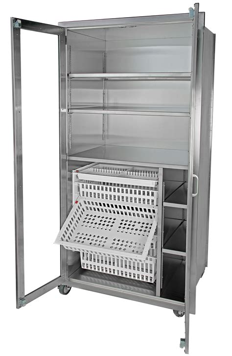 mobile stainless steel operating room carts continental