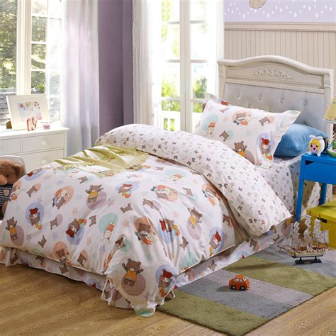 lovely twin bedroom sets for girls bedroom little girl online buy wholesale girls bedroom sets from china girls