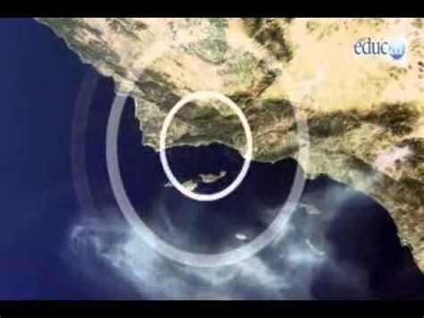 los terremotos como se origina los terremotos como se origina un terremoto