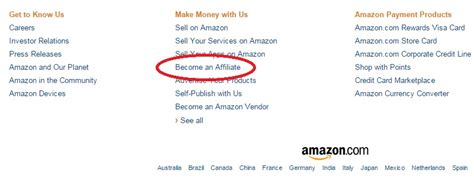 Legitimate Way To Make Money Online - legit ways to make money online from home algorithmic trading books