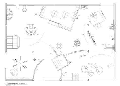 layout plan for exhibition pics for gt exhibition design plan