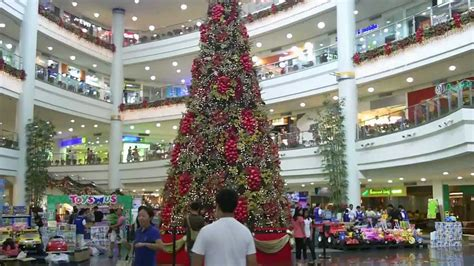 cheapest chrsitmas tree in manila hd tree at rpm robinsons place manila