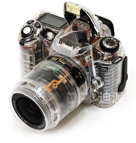 que es camara reflex 191 qu 233 es una c 225 mara r 233 flex digital especial fotograf 237 a