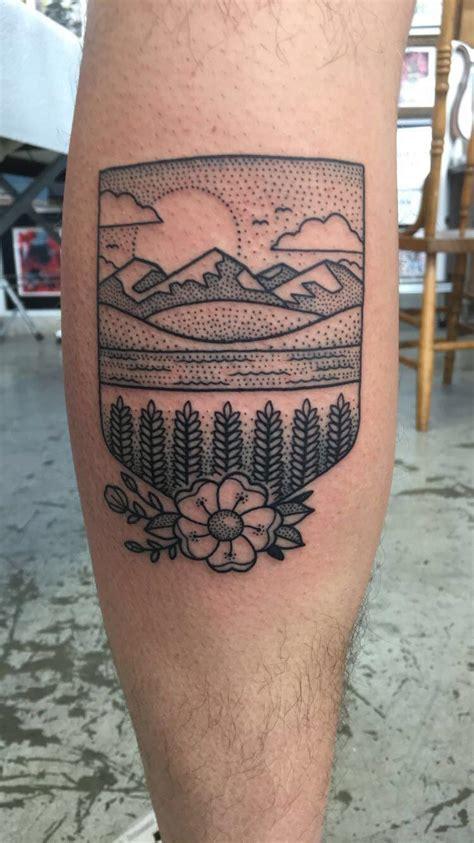 tattoo kits calgary tattoos subthread rebrn com