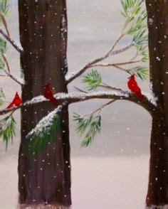 paint nite chicago paintings on acrylic paintings paint and sip