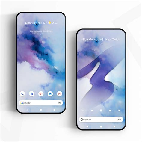 android home design xda android home design klwp zooper hishoot android