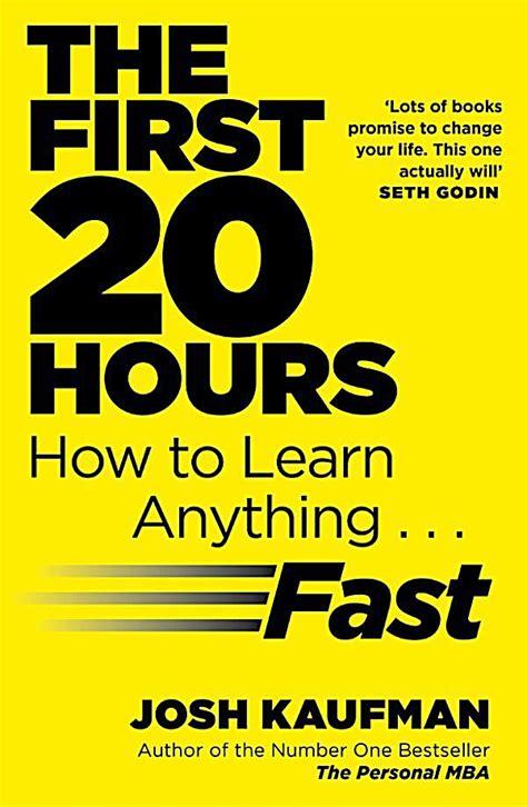 the first 20 hours 0670921920 the first 20 hours ebook jetzt bei weltbild de als download