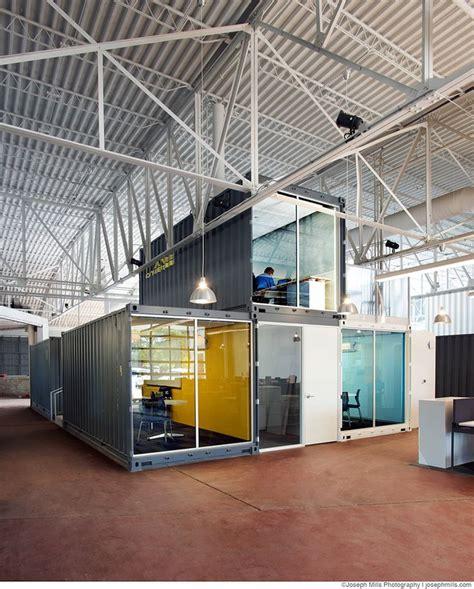 warehouse office layout stunning warehouse office design ideas gallery interior