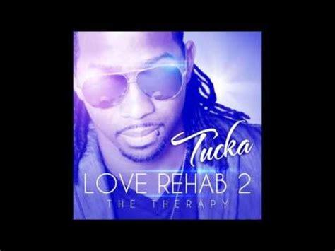 tucka king of swing candyland download tucka feat wochee jpaul jr candyland remix vidoemo