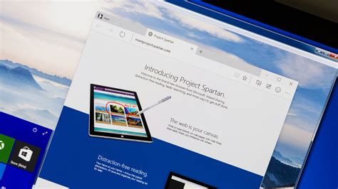 how do i know whether a website on microsoft to edge how do i know whether a website on microsoft to edge
