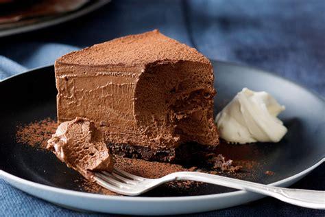 kuchen rezept einfach schnell schneller kuchen 13 leckere und einfache rezepte unter