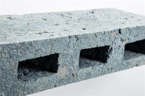 Paper Bricks - paper bricks materia