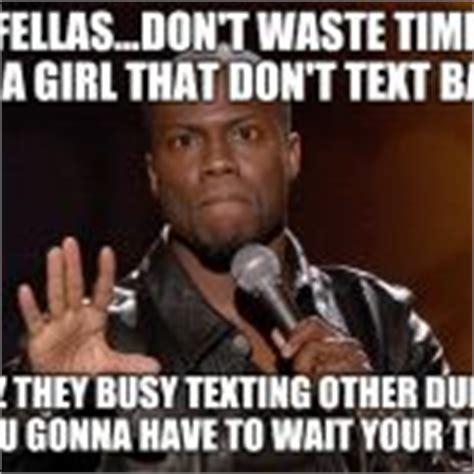 Kevin Hart Texting Meme - kevin hart meme generator imgflip