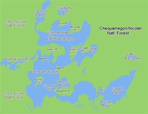 the language of the lake on the water s edge volume 1 books lake namakagon