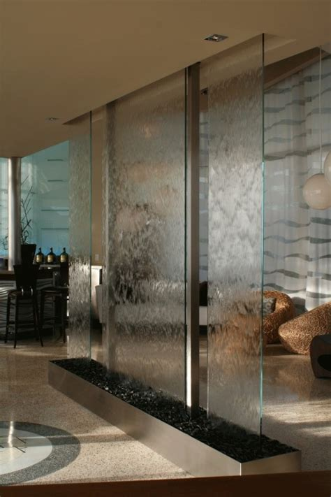 entry water feature dream home pinterest