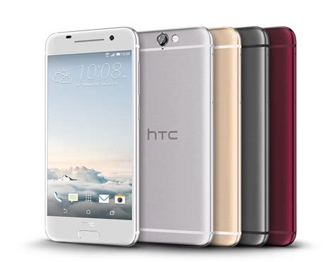 Harga One spesifikasi htc one a9 htc rasa apple markastekno