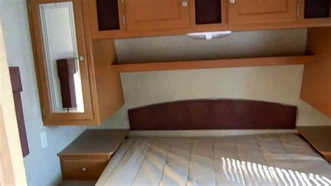 2 bedroom trailers 28 images 2 bedroom trailer 2006 dutchmen 31 b travel trailer with slide out two