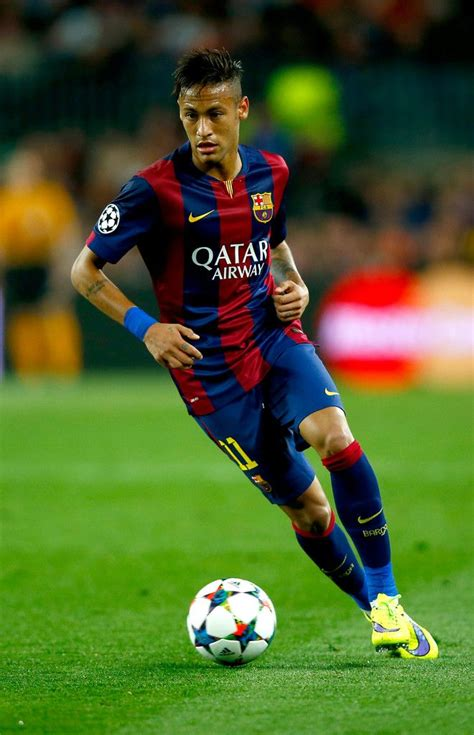 80 best images about neymar jr on pinterest messi 518 best neymar jr images on pinterest football players