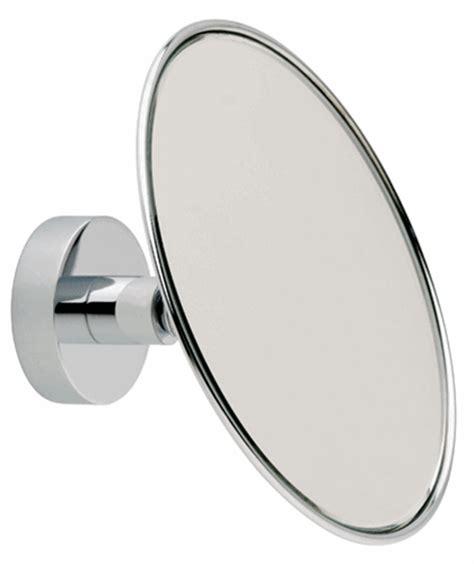 87 made to measure bathroom mirror a premium quality 5 1 2 quot pivoting shower mirror rotator rod