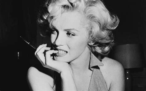 Marilyn monroe fallen but not forgotten enterspree