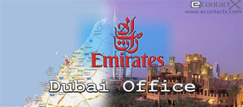 emirates hotline information about econtactx com econtactx contact