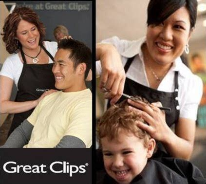 cost of haircuts at great clips great clips haircut pricing hairstyle gallery