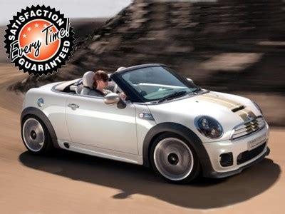 mini car finance deals mini convertible car lease is cheaper at cars2lease