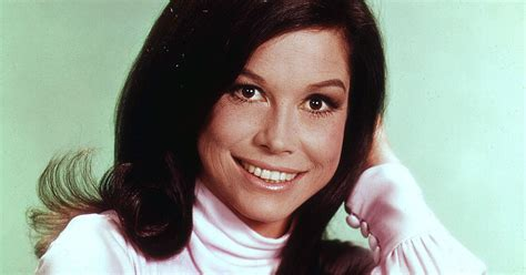 mary tyler moore postscript mary tyler moore the new yorker