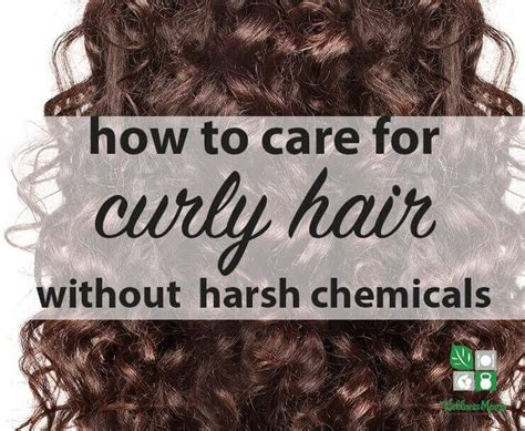 Haris Bull Hair Conditioning Treatment by 25 Best Ideas About Mousse For Curly Hair On