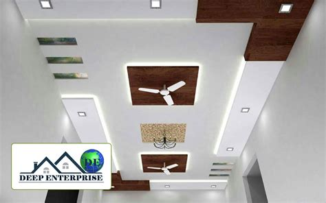 false roof house plans deep enterprise