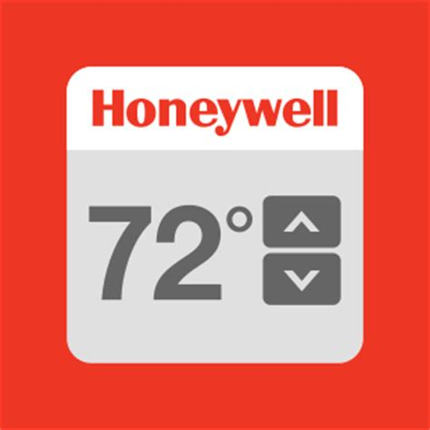connect honeywell total connect comfort to hundreds of