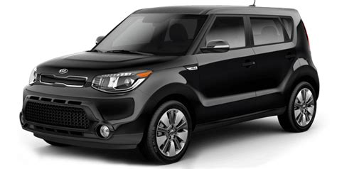 jeep kia 2016 2016 kia soul vs 2016 jeep renegade
