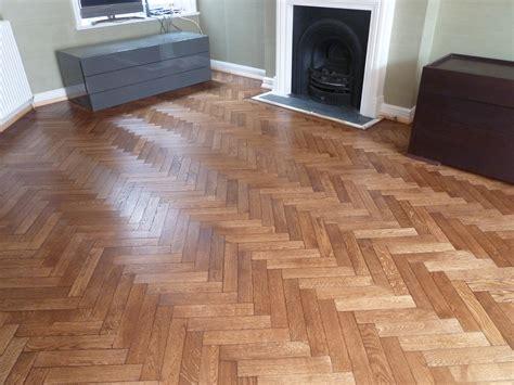 how to get the best price on flooring buy parquet flooring installation in dubai carpets dubai ae