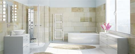 bathroom renovations auckland bathroom remodeling and kitchen renovations in auckland