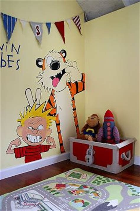 calvin and hobbes room 17 best images about calvin and hobbes on calvin and hobbes comics toys and nursery