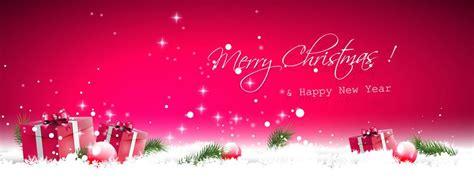 imagenes de navidad para facebook 2015 christmas covers tepegaste
