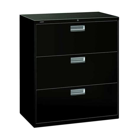 Hon Lateral File Cabinet Lock Hon Lateral File Cabinet With Lock