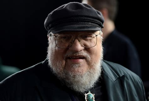 george r r martin s official a of thrones coloring book george rr martin s novella the skin trade to be
