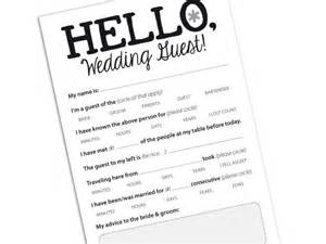 wedding advice cards wedding guest card marriage advice card by helloinklings