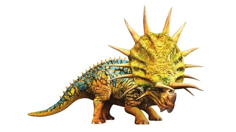 imagenes png jurassic world jurassic world the game hybrid triceratops by