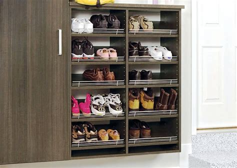 foyer shoe storage foyer bench with shoe storage modern stabbedinback foyer