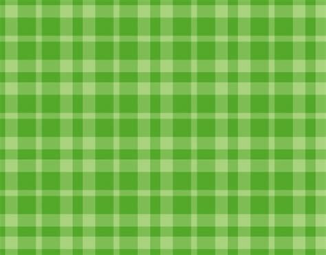 free plaid background pattern in awe of the pink porch backgrounds free scrapbook