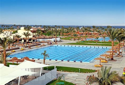 desert inn hurghada hotel desert resort in hurghada starting at 163 20